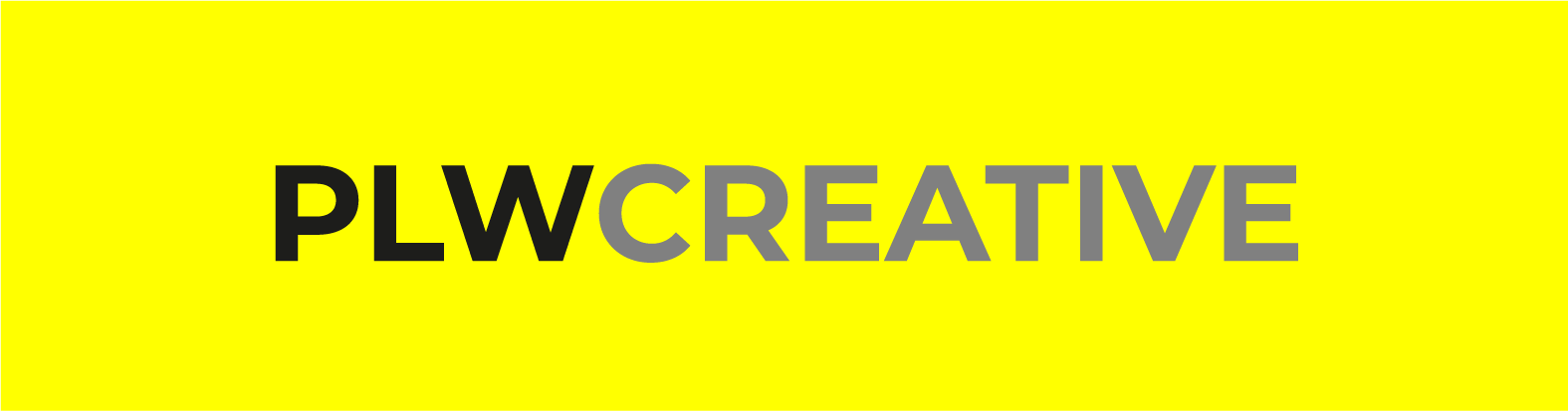 PLW Creative