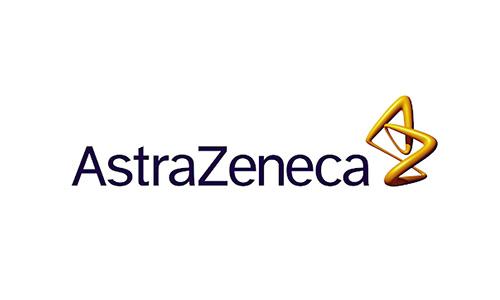 client_astraz
