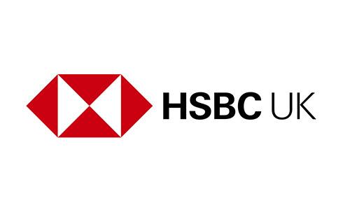 client_hsbc