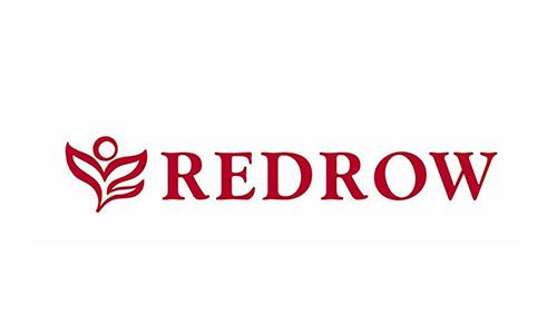 client_redrow
