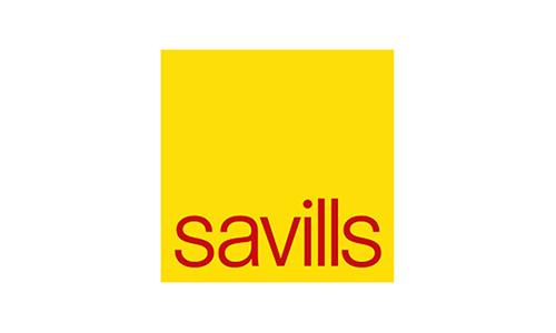 client_savills