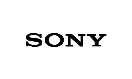 client_sony