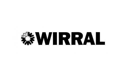 client_wirral