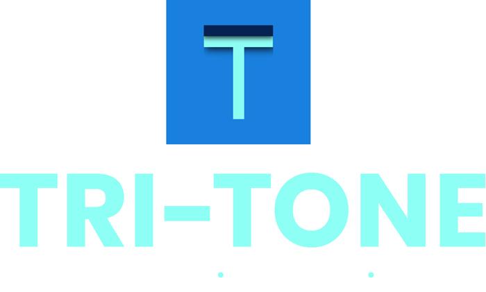 client_tritone_transp