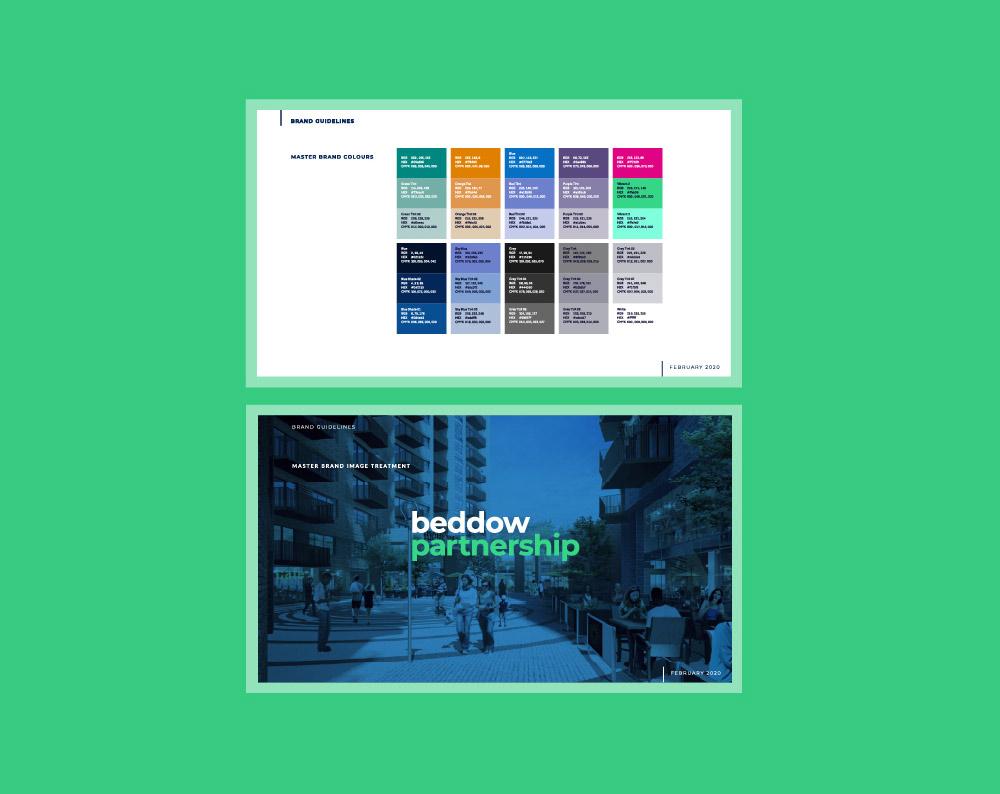 work_01_beddow_screen4