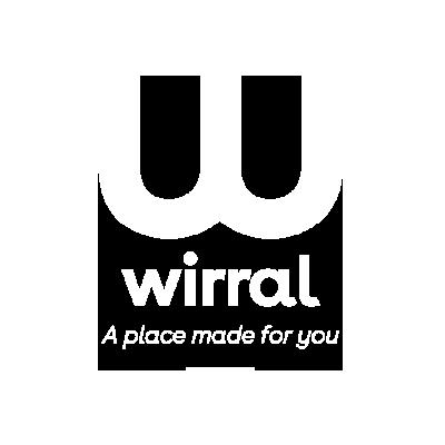 work_02_wirral_logo1_sq400