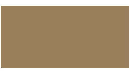 work_03_sloane_logo1