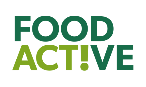 work_06_food_logo1