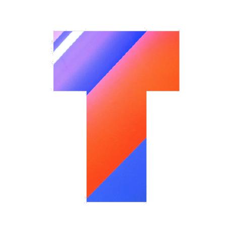 work_09_tritone_thumb1